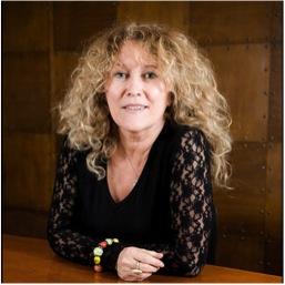 « Amsterdam : un congrès Esomar vivifiant » – Interview d'Elisabeth Martine-Cosnefroy, représentante Esomar France