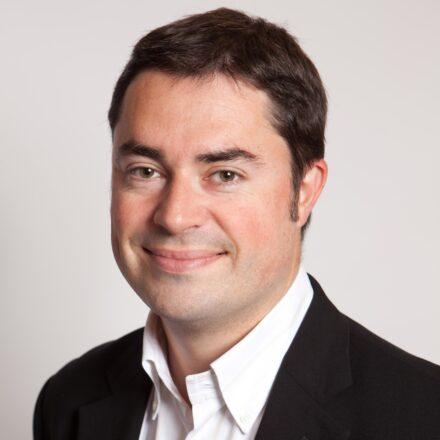 (Micro)portrait : Denis Morlat, Responsable des études consommateurs – BNP Paribas Personal Finance