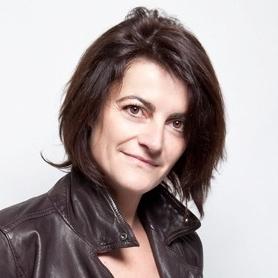 (Micro)portrait : Béatrice Jung, Responsable de la Connaissance Client – Veolia Transdev
