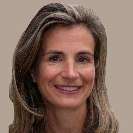 (Micro)portrait : Isabelle Besnard, responsable des études marketing chez LCL