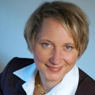 Micro-portrait : Anne-Marie Thiebaut, responsable du pôle Posture chez SFR