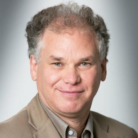 Le futur des études marketing #3 : le témoignage d'Eric Singler (In Vivo BVA) suite au Market Research Event 2012