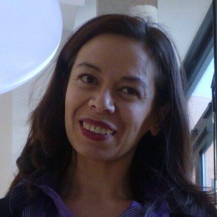 (Micro)portrait : Anne Dionisi-Fung, Shopper Marketing Intelligence Director chez Carrefour, et co-représentante Esomar pour la France