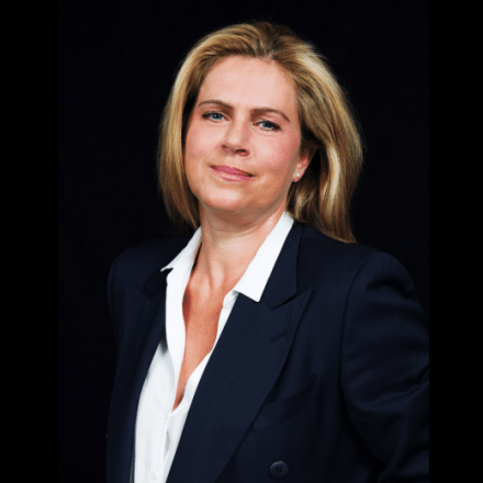 Françoise Hernaez Fourrier nommée directrice d'Advertising Trends & Insights( Ipsos ASI)