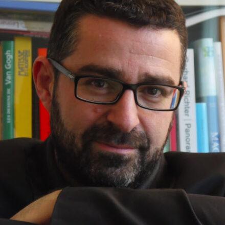 Création d'Insight Academy – Interview de Marc Papanicola (InsightQuest)