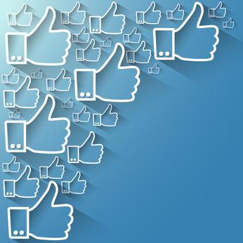 Facebook et le marketing en 16 questions, et 16 réponses ! (vu sur marketing-professionnel.fr)