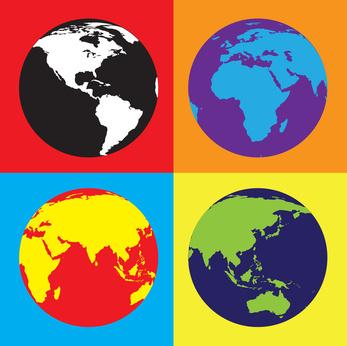 Les grandes tendances mondiales dans la pratique des études marketing – Publication de l'étude annuelle GRIT