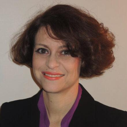 Un printemps des Etudes 2014 placé sous le signe du défi et de la combativité – Interview de Stéphanie Perrin, Directrice d'Empresarial et Commissaire Général du Printemps des Etudes.