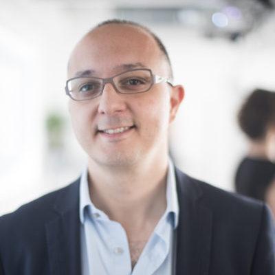 Quand le consommateur est (aussi) un grand enfant… Interview de Nabil Thalmann (Personae User Lab)