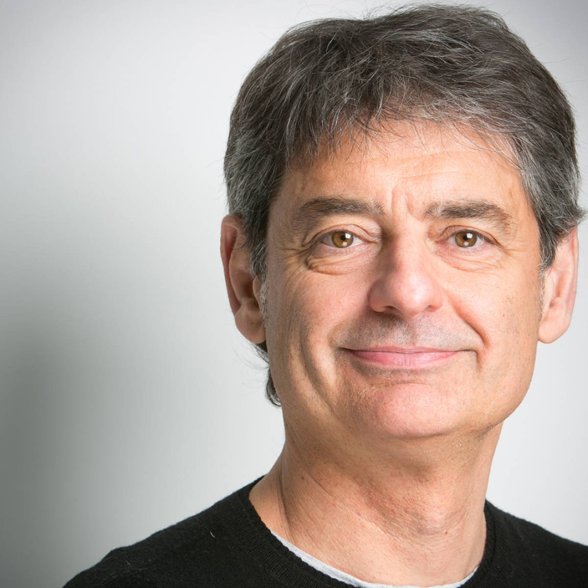 Gerard-LOPEZ-bva