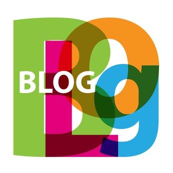 The Brand News Blog : un blog 100% dédié au branding