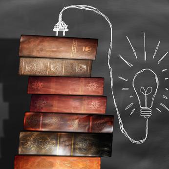Best of marketing books : Le Marketing Digital