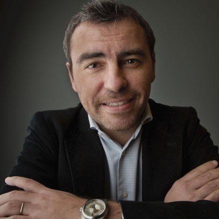 Et s'il y avait urgence à mieux intégrer le mobile dans les études marketing ? Interview de Renaud Farrugia, DG France et Europe du sud de SSI