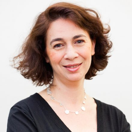 « Etre leader ne nous autorise ni la béatitude ni l'arrogance » – Interview exclusive de Dominique Levy, DG d'Ipsos France.
