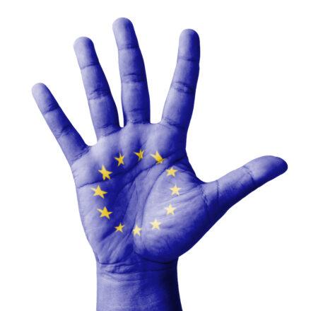 Et si la gestion de la marque Europe était un cas d'école pour les brand managers ? interview de Georges Lewi, auteur de « Europe : bon mythe, mauvaise marque »
