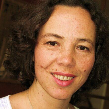 Quand l'économie collaborative passe la seconde ! Interview de Diouldé Chartier-Beffa (DCap Research)