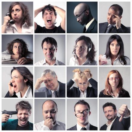 Services clients : quelques idées reçues sur les pratiques et les attentes des français