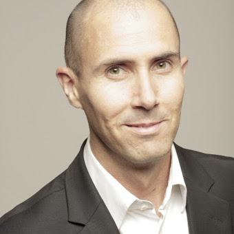 Syntec Etudes lance la 4ème édition d'Idées pour le Futur – Interview de son vice-président, Benoit Volatier