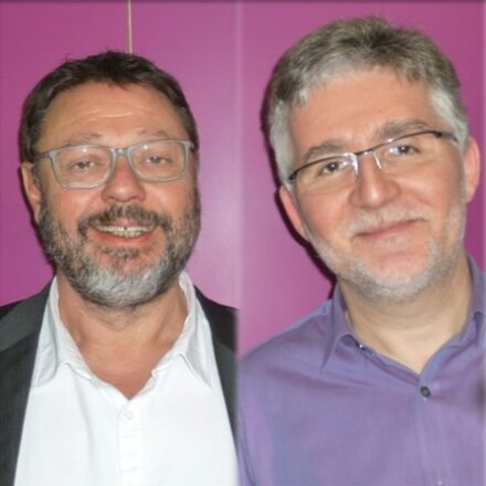 WSA rejoint le groupe Stratégir, nouvel acteur du top 10 des instituts français – Interview de Luc Milbergue et Pascal Bluteau