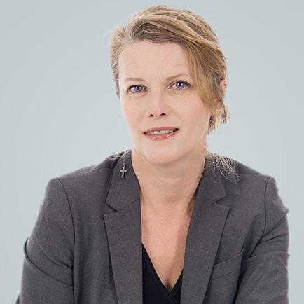 Quelles priorités dans le développement des compétences au sein des équipes Etudes Marketing : la vision de Mary Le Gardeur (Mix & Match)