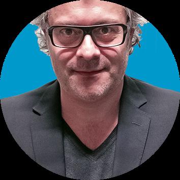 Ce que les archétypes de Jung peuvent apporter aux marques – Interview de Michel Montrosset, auteur de Marketypes