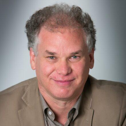 Le Nudge marketing : une révolution qui ne fait que commencer – Interview d'Eric Singler, Directeur Général du groupe BVA en charge de la BVA Nudge Unit