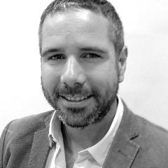 Data analytics, big data : le temps du pragmatisme et du décloisonnement – Interview de Thibaut Lagorce, directeur Consulting de Socio Logiciels