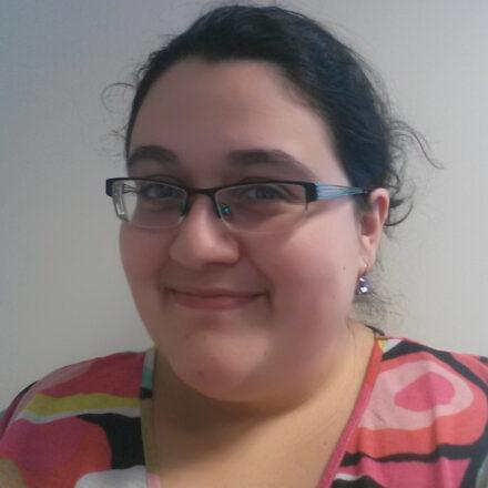 La signature sensorielle : une arme fatale pour les marques ? – Interview de Lise Dreyfuss (Biofortis)