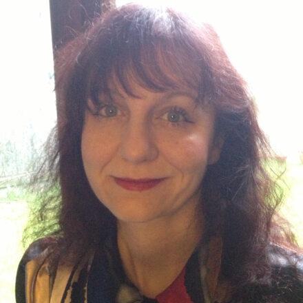 Les villes aussi ont leur ADN ! – Interview de Paola Habri (Qualeia)