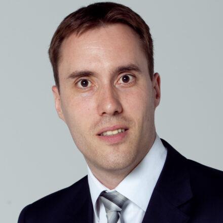 « II y a un réel enjeu à stopper le déclin qualitatif des études » – Interview de Xavier Marc (Attaché de direction à la communication d'EDF)