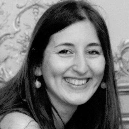 Co-créer d'accord… Mais avec la foule ou bien «l'élite» des consommateurs ? Interview de Linda Hamdi-Kidar, lauréate du grand prix de la recherche de BVA