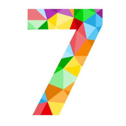 Etudes & Intelligence marketing : les 7 perspectives clés des entreprises pour 2016