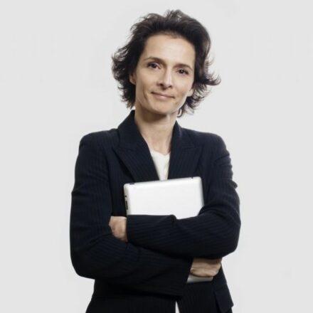 « Il faut donner plus d'oxygène aux processus d'innovation dans les entreprises » – Interview de Florence Hussenot et Laurence Duchier, PDG et directrice associée d'Adwise.