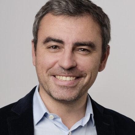 SSI fête ses dix ans : l'anniversaire d'un leader discret de l'univers du Market Research – Interview de Renaud Farrugia (Directeur général de SSI France, Espagne et Italie)