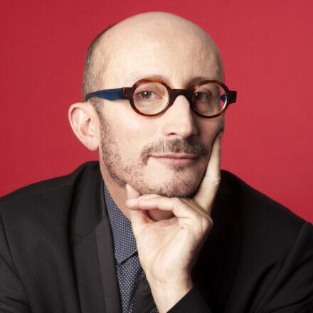 Les Français finissent-ils par être lassés des études de satisfaction ? – Interview de Didier Caylou (Audirep)