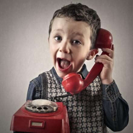 Le téléphone fixe est-il condamné à disparaitre dans les études marketing ? #1