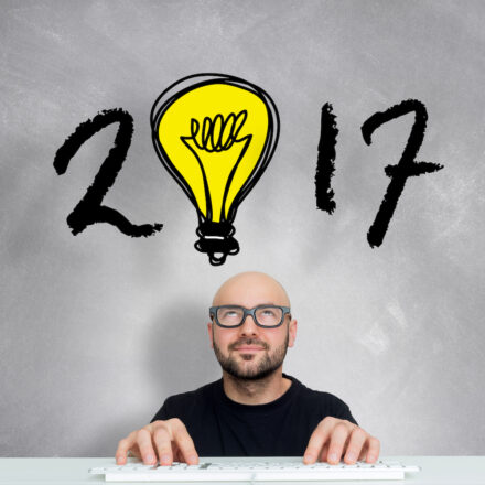 Etudes et intelligence marketing : Quelles sont les orientations clés des entreprises pour 2017 ?