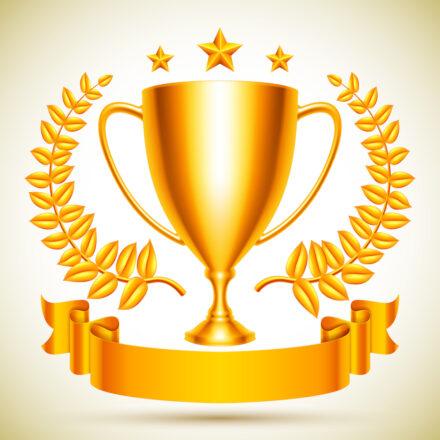 Trophées Etudes et Innovations 2017 : Qui sont les lauréats ? Quelles tendances clés pour la recherche marketing ?