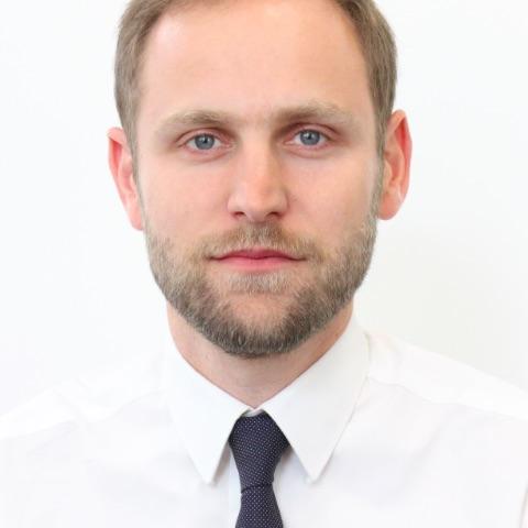 L'interview du fondateur d'EkiMetrics, Jean-Baptiste Bouzige