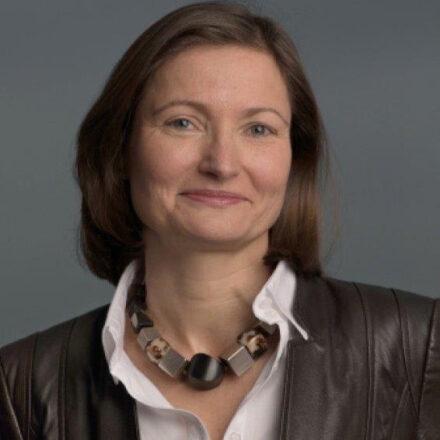 « Les enjeux d'audience des médias mériteraient une plus grande attention de la part des marques » – Interview de Valérie Morrisson, directrice générale du CESP.