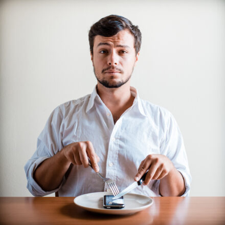 Les Français et la Food-tech : Effet de mode ou tendance de fond ? – Les résultats d'une étude réalisée par Semantiweb.