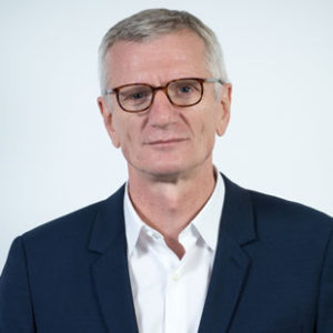 Edouard Lecerf rejoint BVA en tant que Directeur Général Adjoint