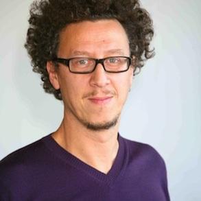 Un consommateur français devenu (structurellement) déflationniste ? Interview de Xavier Charpentier (FreeThinking)