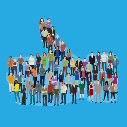 Insights Hub : un nouveau collectif dans l'univers des études marketing, à l'initiative des annonceurs – Interview de 3 de ses membres fondateurs
