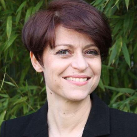 « Les équipes études sont de plus en plus présentes dans le processus de transformation de leurs entreprises » – Interview de Stéphanie Constant-Perrin (Empresarial) à J-16 de la 6ème édition du Printemps des études