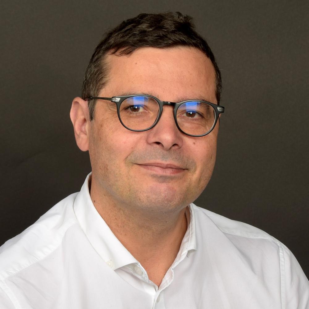 Interview Alexis Bonis (B3TSI) - Quelles précautions avec les panels online