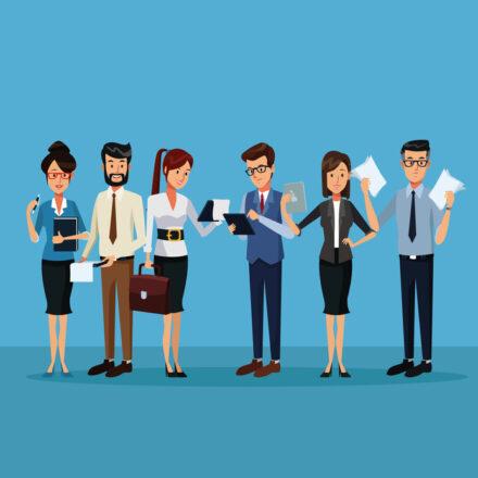 Quelle place pour les études et le Market Research dans les processus de décision des directeurs marketing ?