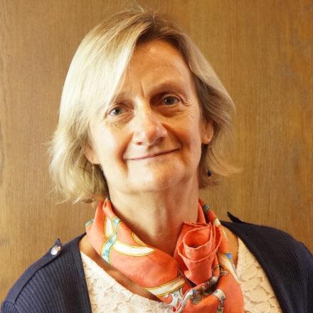 Sylvie Lasoen rejoint Sorgem en tant que Business Consultancy Advisor