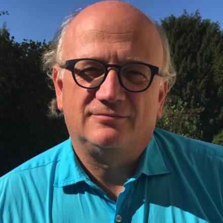 «Notre pari est de révolutionner la compréhension de l'usage des produits Grand Public» – Interview de Frédéric Mariani et Jean-Renaud Lutt (Scènes de Vie)
