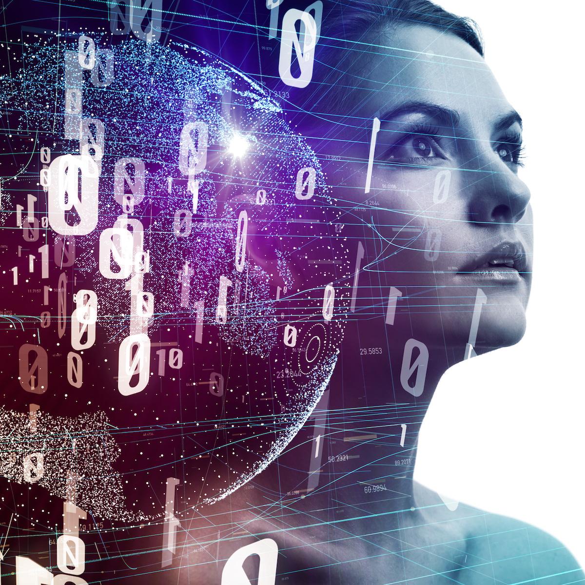 Intelligence Artificielle : marotte ou vraie avancée pour les études marketing ?